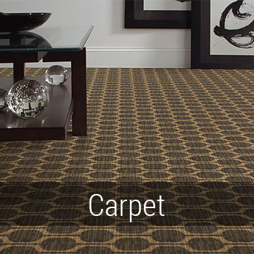 American-Carpet-Wholesale-Carpet-Floors