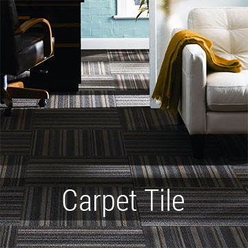 American-Carpet-Wholesale-Carpet-Tiles-Floors