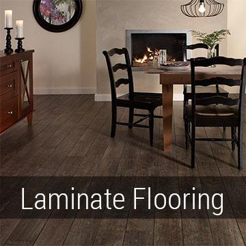 American-Carpet-Wholesale-Carpet-Tiles-Floors