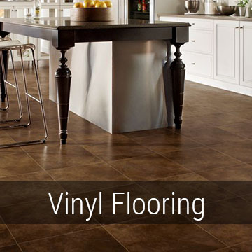American-Carpet-Wholesale-Vinyl-Floors