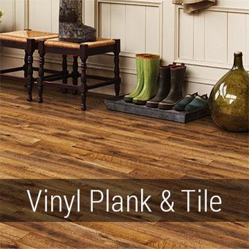American-Carpet-Wholesale-Vinyl-Plank-and-Tile-Floors