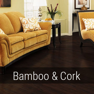 American-Carpet-Wholesale-bamboo-and-cork-Floors