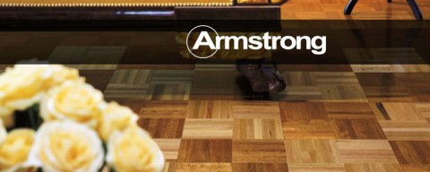 Armstrong Parquet Flooring Review