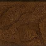LUXE plank Vinyl Plank English Walnut Hazelnut ASLVT-A6898