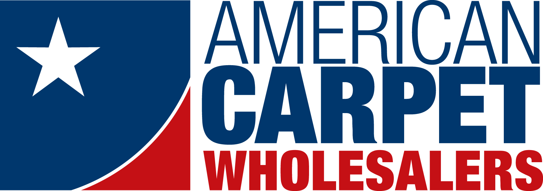 American_carpet-Wholesalers-logo