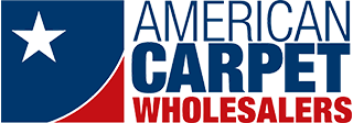 American Carpet Wholesalers Blog login Logo