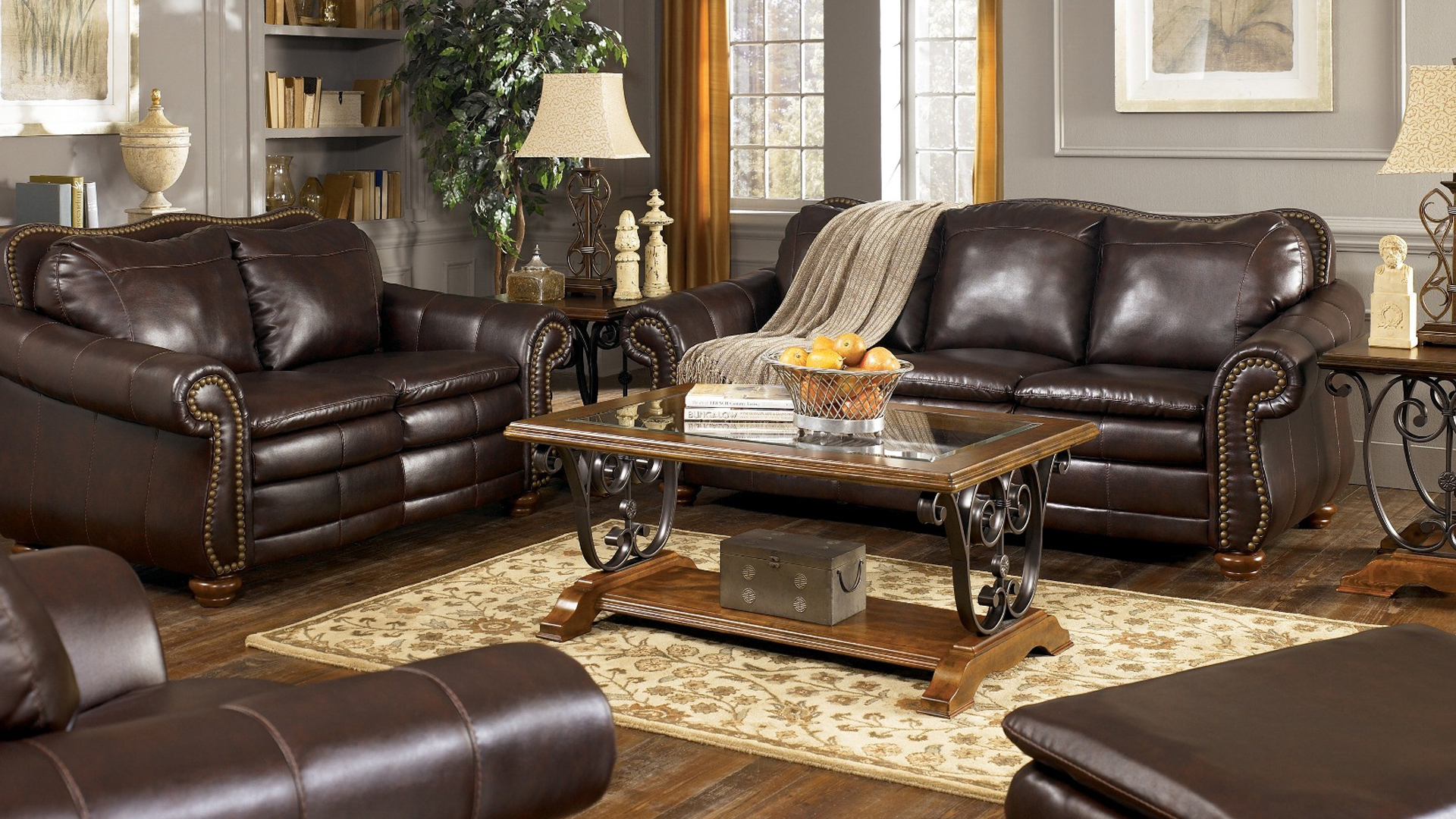 American-Carpet-Wholesalers-Flooring-area-rugs