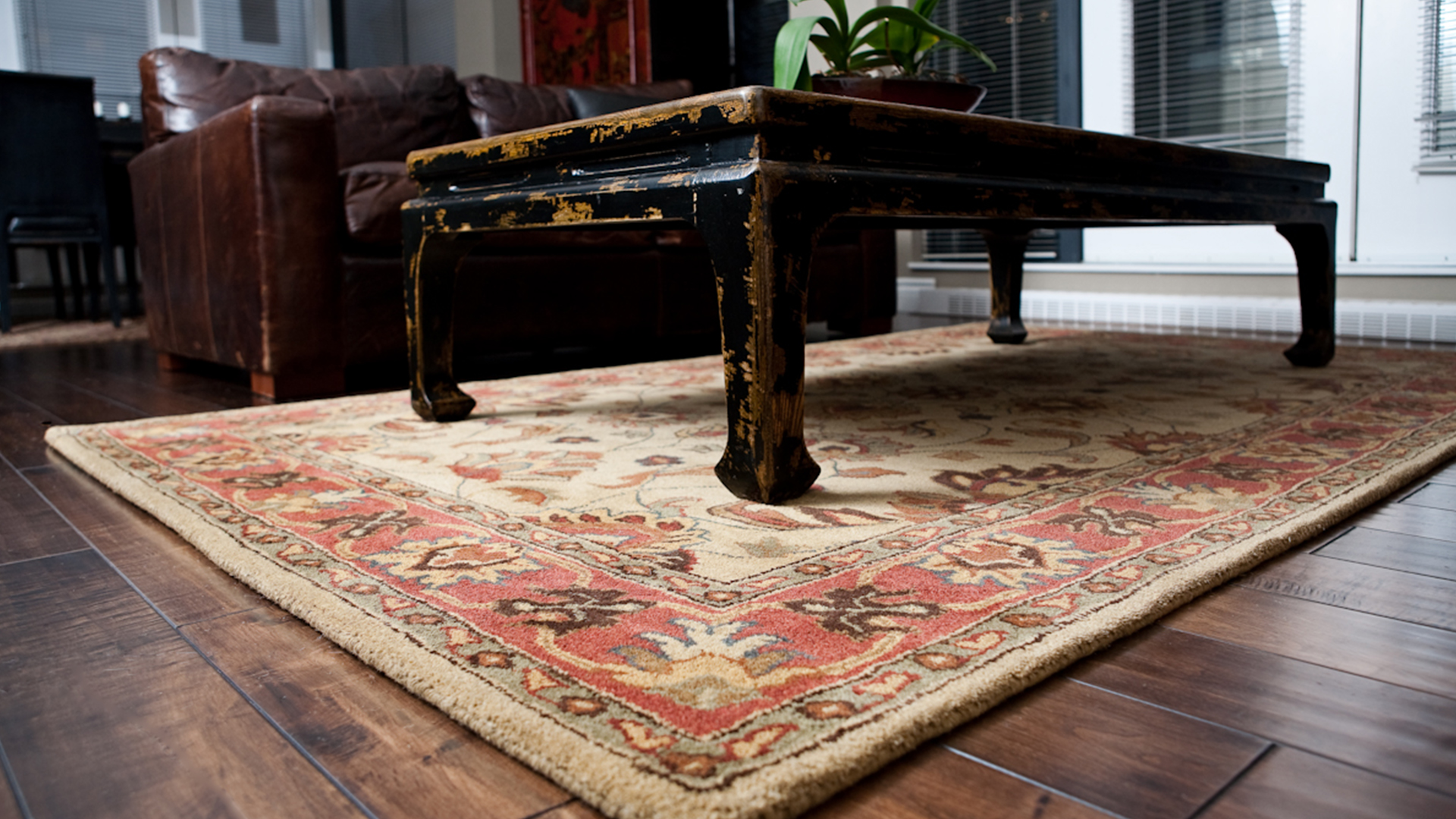 American-Carpet-Wholesalers-Flooring-intro-area-rugs