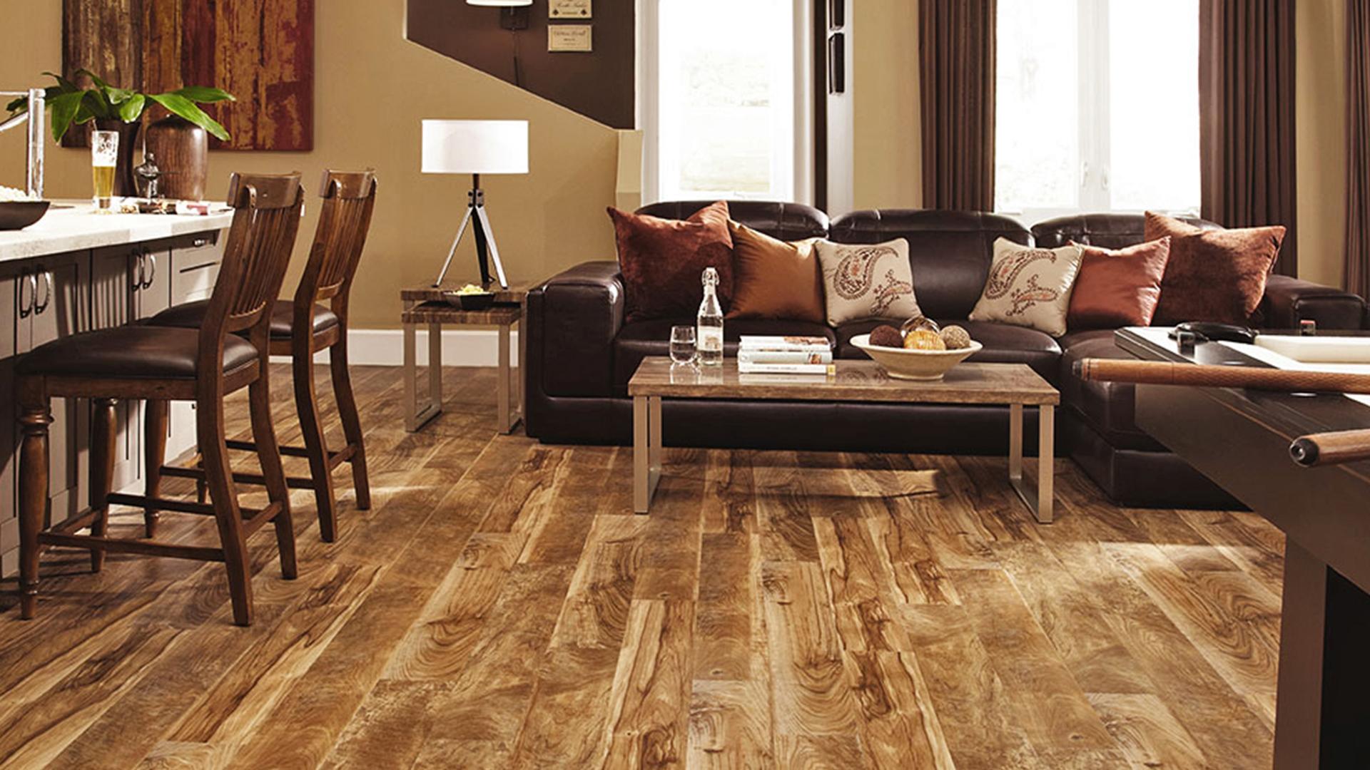 American-Carpet-Wholesalers-Flooring-intro-vinyl-plank-tile