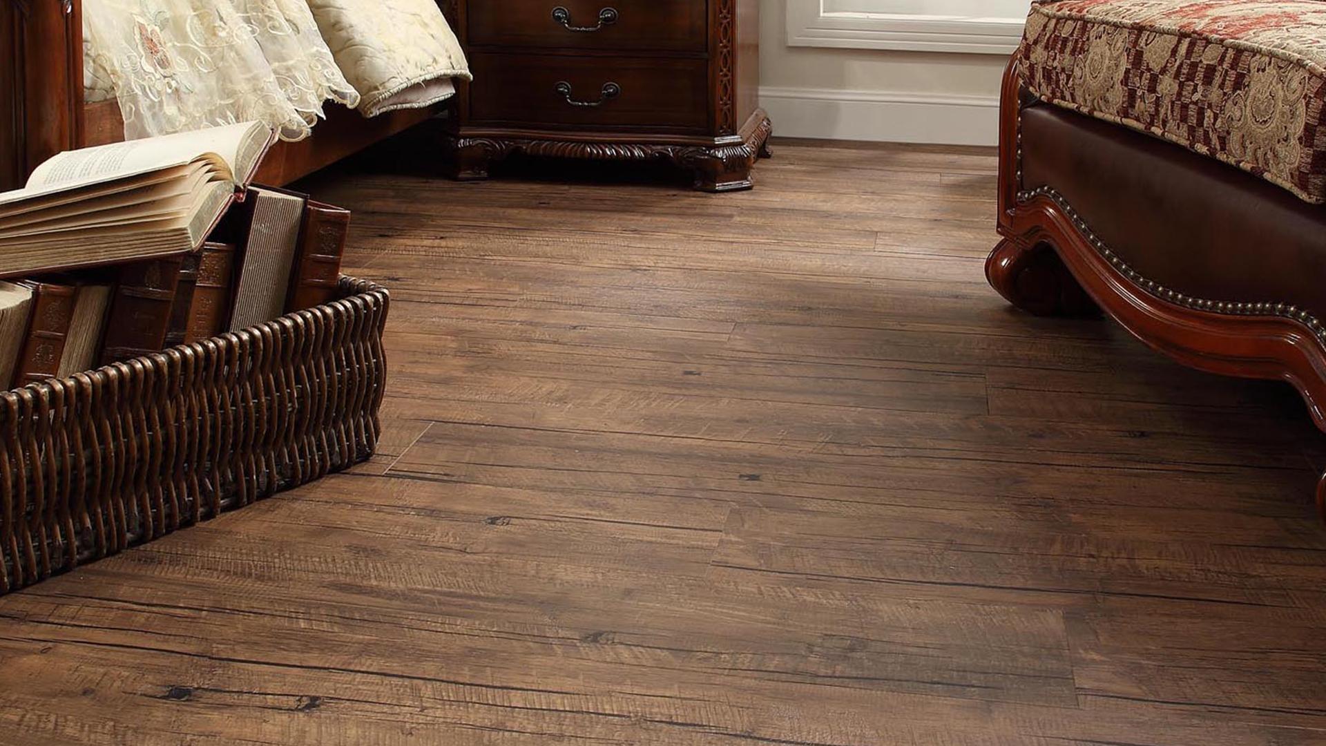 American-Carpet-Wholesalers-Flooring-intro-Laminates