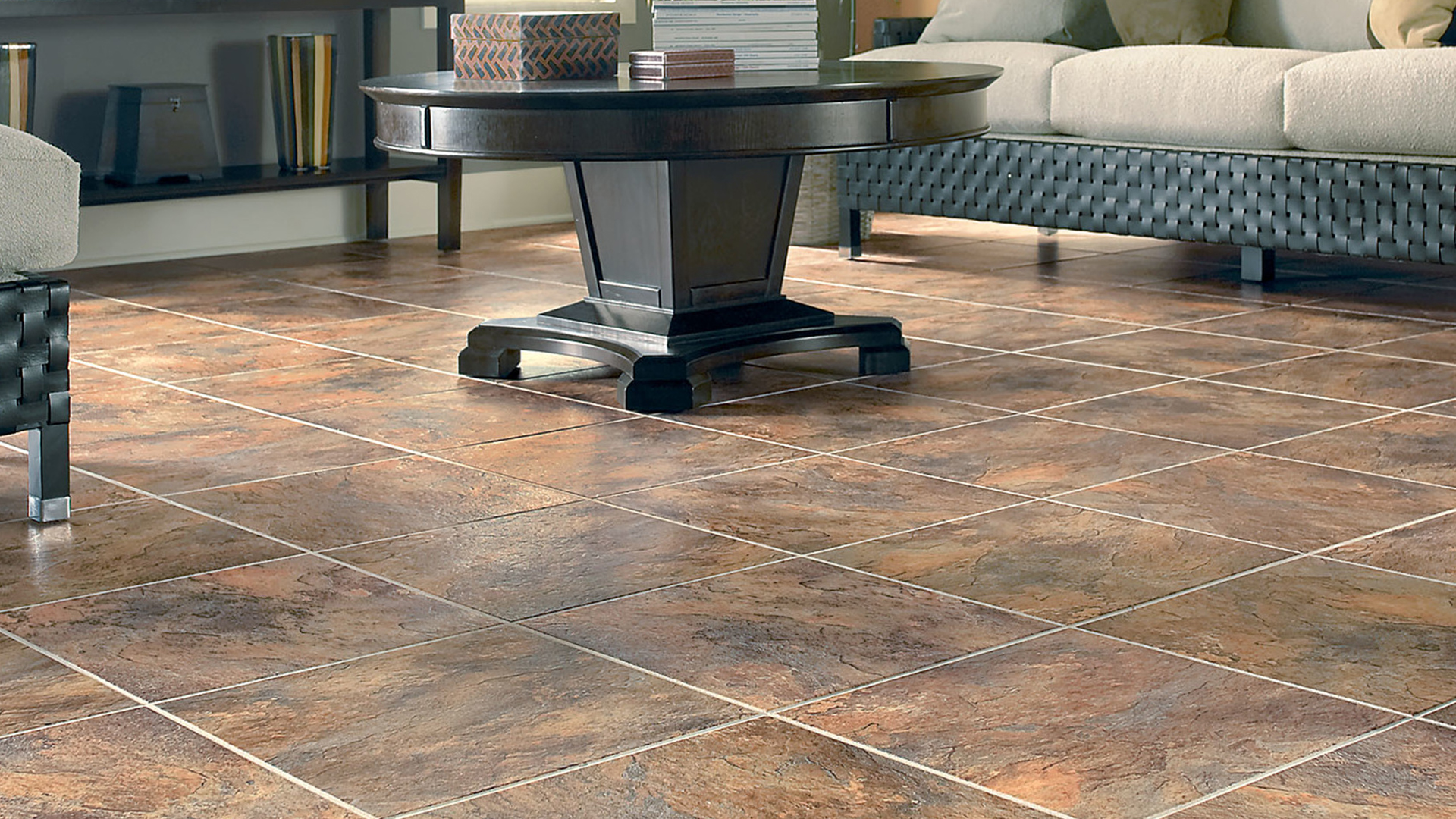 American-Carpet-Wholesalers-Flooring-vinyl-plank-tile