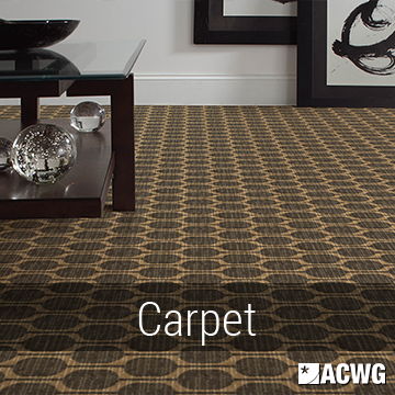 american-carpet-wholesale-carpet-flooring-reviews