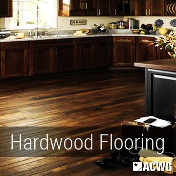 american-carpet-wholesale-hardwood-flooring-reviews