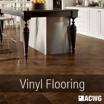 american-carpet-wholesale-vinyl-flooring-reviews