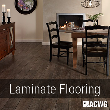 american-carpet-wholesale-vinyl-laminate-flooring-reviews