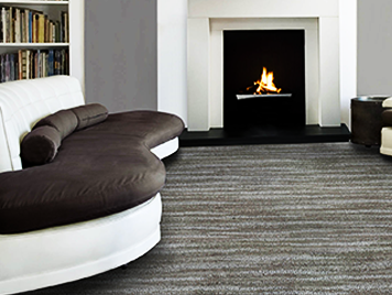 lexmark carpet mojave at american carpet wholesalers