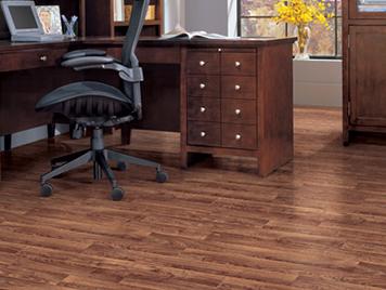 Congoleum Airstep Vinyl Flooring Review American Carpet