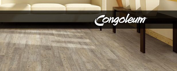 Congoleum airstep vinyl flooring review