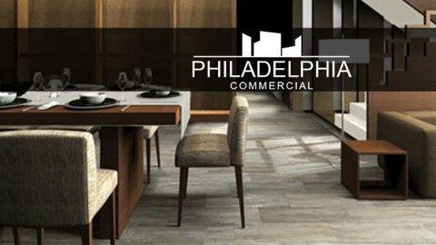 Philadelphia Luxury Vinyl Tile Review