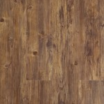 harris luxury vinyl cork ambered pine