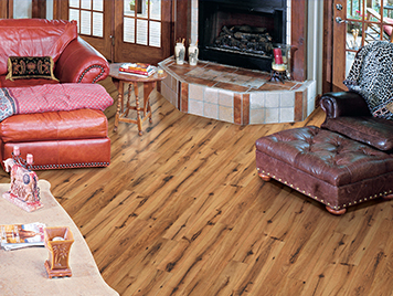 American Concepts Laminate Floor Review, Valley Forge Laminate Flooring Reviews