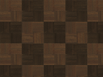 armstrong millwork square oak hardwood flooring blackened brown mystic taupe review