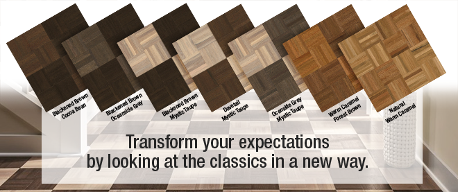 armstrong-millwork-square-oak-hardwood-flooring-checkerboard-combos-review
