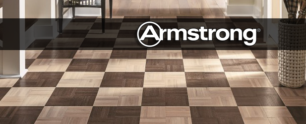 armstrong-millwork-square-oak-hardwood-flooring-review