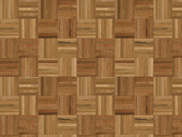 armstrong millwork square oak hardwood flooring warm carmel forest brown review
