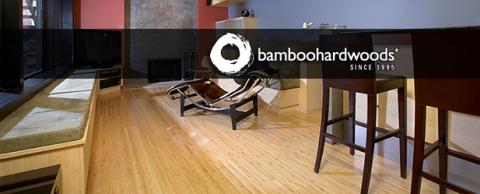Bamboo Hardwoods Flooring Review