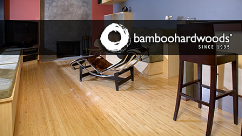 Bamboo Hardwoods Flooring Review