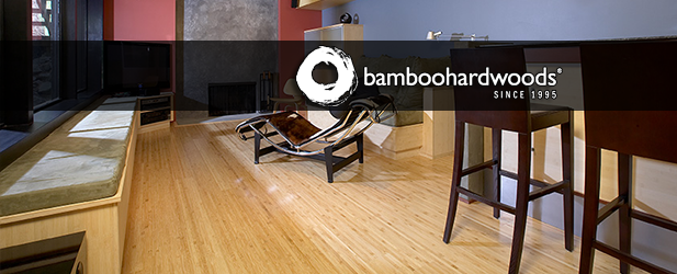 bamboo hardwoods construkt blond review