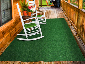 beaulieu indoor outdoor carpet budget turf review