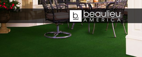 Beaulieu Indoor Outdoor Carpet Review