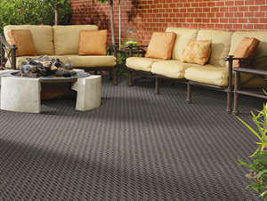 beaulieu indoor outdoor carpet waterfront review