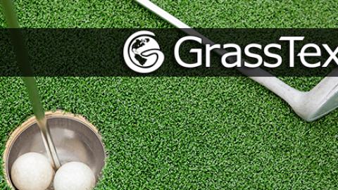 GrassTex Turf Review
