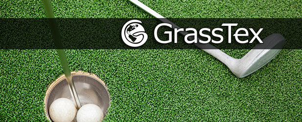 grasstex turf review