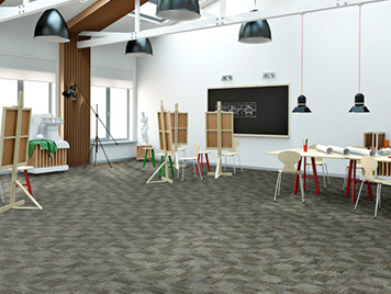 hollytex commercial carpet tile surrey style review