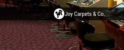 Joy Carpet Tile Review