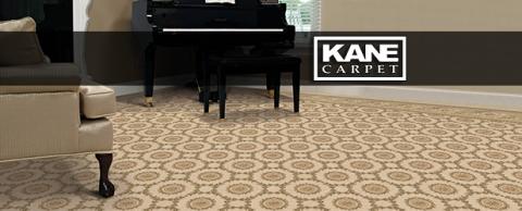 Kane Carpet Review