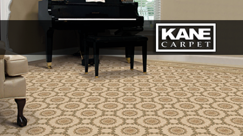Kane Carpet Review