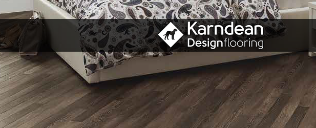 karndean vinyl plank and tile ignea review