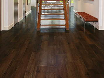 karndean vinyl plank and tiles winter oak review