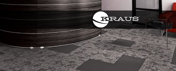kraus hardwood flooring reviews gurus floor. Black Bedroom Furniture Sets. Home Design Ideas
