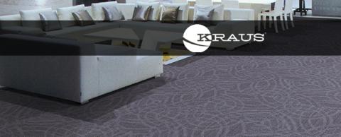 Kraus Carpet Tile Review – Severn