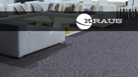 Kraus Carpet Tile Review – Severn