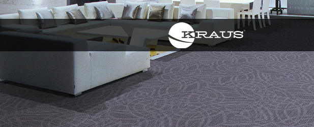 kraus carpet tile severn II