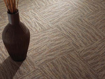 kraus carpet wisdom review