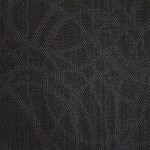 kraus carpet tile severn II black rock