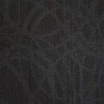 kraus carpet tile severn II black rock